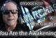 Anarchast Ep. 257 Zen Gardner: You Are the Awakening!