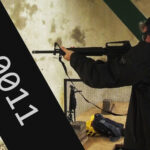 Range Day – 0x0011 – A Better Way To Human Vlog