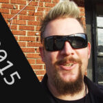 The Freeman Bar and Drones – 0x0015 – A Better Way to Human Vlog