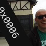 Waze App, Kids, Logos – 0x0006 – A Better Way To Human Vlog