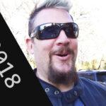 Transhumanism Meetup – 0x0018 – A Better Way to Human Vlog