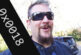 Transhumanism Meetup - 0x0018 - A Better Way to Human Vlog