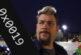 Speech as Violence Rant at Meetup - 0x0019 - A Better Way to Human Vlog
