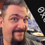 State of the VLog – 0x0007 – A Better Way To Human Vlog