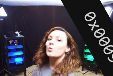 Our Christmas Thing - 0x0009 - A Better Way To Human Vlog