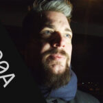 Feed the Need 4 – 0x000A – A Better Way To Human Vlog
