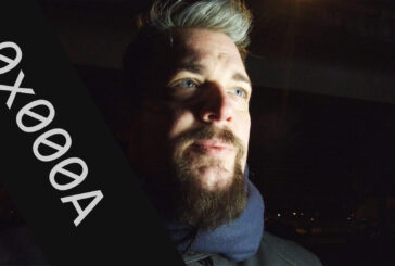 Feed the Need 4 - 0x000A - A Better Way To Human Vlog