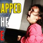 Child 'Protective' Services Kidnapped Her Kids… But She Sued Them And Won