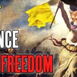 Crypto Is our Last Chance for Freedom with Nick Spanos