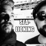 Calling Sealioning is Just Manipulation – Live Stream Excerpt