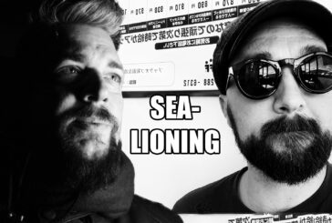 Calling Sealioning is Just Manipulation - Live Stream Excerpt