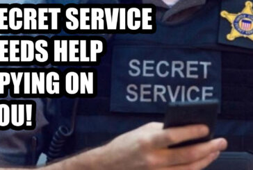 Secret Service Begs for Help with Crypto-currencies