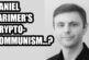 Daniel Larimers Crypto-Communism...?