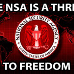 NSA WEAKENS LINUX ANDROID ENCRYPTION!