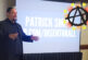 Building Your Tribe - Anarchapulco 2019 Patrick Smith FULL Speech Advocacy Stage