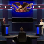 The Constitution Doesnt Exist Anymore – Presidential Debate Response