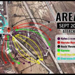 Heres How to Use the Area 51 Meme