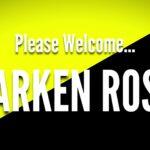 Larken Rose's Main Stage Speech at Anarchapulco