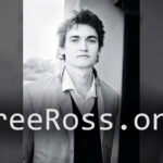 Free Ross – Interview with Lyn Ulbricht on Nick Biltons New Book