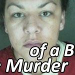 Unplanned Unparenthood – The Crime-less Murder of Michelle Wilkins Baby
