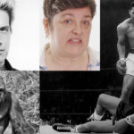 WDiL! – Feminist Marriage, Muhammad Ali, Abortion, Milo Yiannopoulos