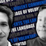 Is NVC the Language of Voluntaryism?