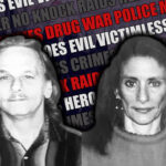 EVERYTHING We Know About the Houston Murderer Cops