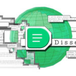 The Dissenter Browser is LIVE