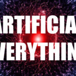 The State Of Technology -Artificial Everything- Deep Fakes Adobe VoCo