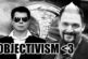 Lets Discuss Objectivism vs Voluntaryism with Victor Pross