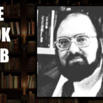 Objectivism and the State by Roy A Childs – The Book Club