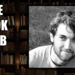 Who Deserves This? by Ross Ulbricht – The Book Club