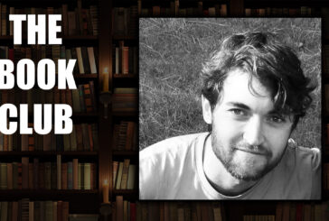 Who Deserves This? by Ross Ulbricht - The Book Club