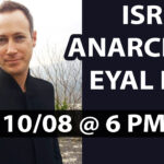 Eyal Lior – The Practical vs the Ethical