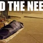 Feed the Need 5 with Dont Comply