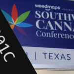 Weed Expo – 0x001C – A Better Way to Human Vlog