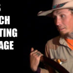 Texas Church Shooting Message from Patrick Smith