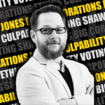 Ethics of Buying from Evil Corporations with Shawn Jones