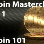Bitcoin Masterclass Hangout Part 1 – Bitcoin 101