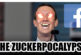 The Zuckerpocalypse
