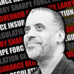 Larry Sharpe Doesnt Get It – The 4 Modes of Political Activism