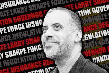 Larry Sharpe Doesnt Get It - The 4 Modes of Political Activism
