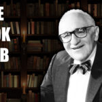 The Case for Radical Idealism by Murray Rothbard – The Book Club