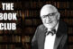 The Case for Radical Idealism by Murray Rothbard - The Book Club