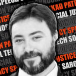 Patreon Sargon And The Technocracy