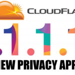 Cloudflare Phone Privacy App Recommendation