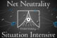 Net Neutrality Situation Intensive