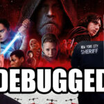 Star Wars Net Communism Stefan Molyneux Bitcoin and More – Debugged 001