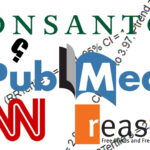 $289,000,000 Monsanto and Conscious Incompetence with Phil