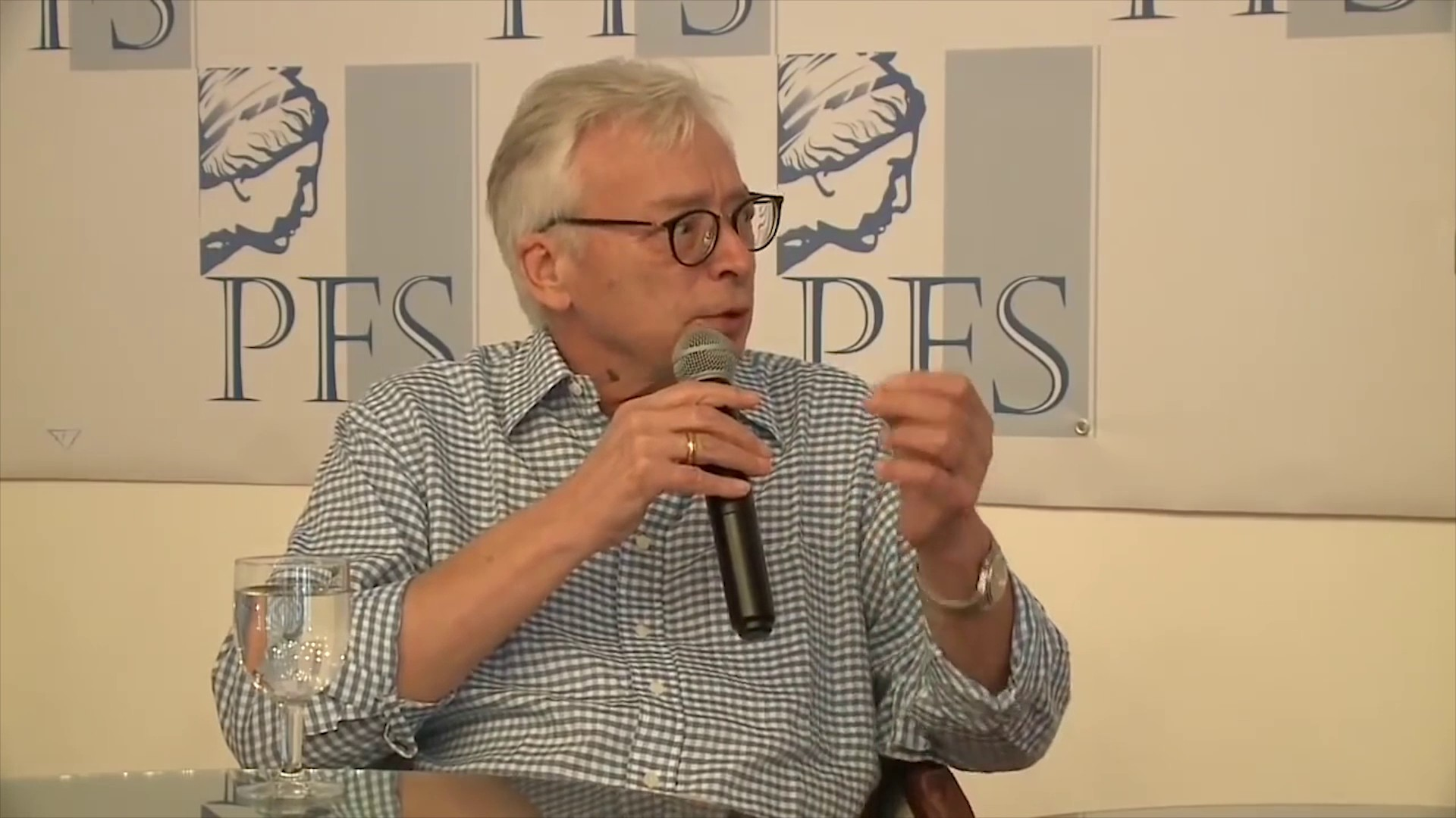 Hoppe on Physical Removal